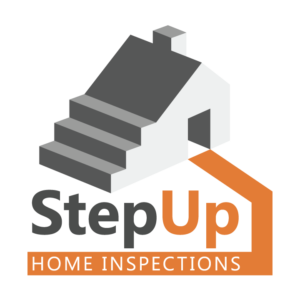 Step Up Home Inspections